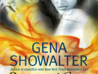 "Recensione : ""Paranormal Game"" di Gena Showalter (#2 serie Paranormal Love/Tales of an Extraordinary Girl)"