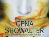 """Recensione : """"Paranormal Love"""" di Gena Showalter (#1 serie Paranormal Love/Tales of an Extraordinary Girl)"""