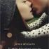 """Dentro il libro: """"Il mio disastro sei tu"""" di Jamie McGuire"""