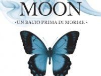 """Recensione: """"Black Moon: Un bacio prima di morire #6"""" di Keri Arthur"""