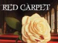 """Estrazione Azzanna il libro, partecipa ai nostri giveaway! n° 04: """"Red Carpet"""" di Giorgia Penzo"""