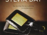 """Recensione: """"Nel profondo di te"""" di Sylvia Day (serie Crossfire vol 3)"""
