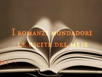 I Romanzi Mondadori di Ottobre: Julie Garwood, Stephanie Laurens, Pamela Clare
