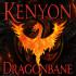"Recensione inedito: ""Dragonbane"" di Sherrilyn Kenyon (#25 della serie Dark-Hunter)"