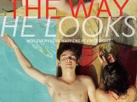 """Recensione Film: """"The Way He Looks"""""""