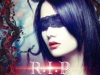 "Recensione: ""R.i.p de Profundis""  di Eilan Moon  (The R.I.P Trilogy #2)"