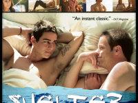 "Recensione: ""Shelter"", film del 2007"