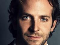 Film News – Bradley Cooper protagonista in Atlantic Wall