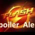"""""""The Fash"""" : ATTENZIONE SPOILER – cosa succederà nel finale???"""