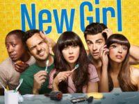 Recensione Serie Tv : New Girl – Episodio 6×01