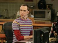 Serie Tv News – Jim Parsons lavorerà ad un comedy per Freeform