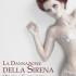 """Recensione: """"La dannazione della Sirena"""" di Ornella Calcagnile"""