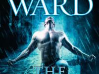 "Recensione Inedito: ""The Beast"" di J.R. Ward  (#14 serie Black Dagger Brotherhood)"