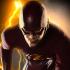 Recensione: The Flash 1×18, 1×19, 1×20, 1×21 e 1×22