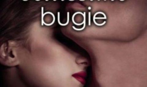 "Recensione: ""Maledette bellissime bugie""di Kendall Ryan ♦ Filthy Beautiful Lies #1"