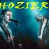 La musica secondo….. Hozier