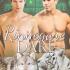 "Anteprima: ""Rinnegare Dare"", Amber Kell"