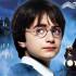 Pensavate che la saga di Harry Potter fosse finita?