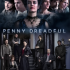 Recensione Penny Dreadful 3×01