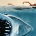"""""""Lo squalo"""" : 40 anni e non dimostrarli"""