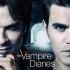 The Vampire Diaries 7: novità sulla prossima stagione