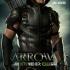 """""""Arrow 4"""": rilasciato il nuovo poster della quarta stagione"""