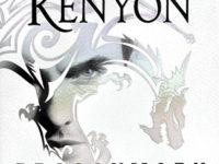 "Recensione Inedito: ""Dragonmark"" di Sherrilyn Kenyon (#26 Serie Dark Hunter)"
