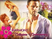 Gli Harmony Destiny di settembre