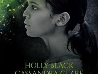 """Recensione: """"Magisterium – Il guanto di rame"""" di Cassandra Clare e Holly Black (Magisterium series #2)"""