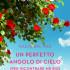 Un perfetto angolo di cielo (per incontrare Mr Big), di Giulia Dal Mas