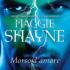 """Recensione: """"Morso d'amore"""" di Maggie Shayne"""