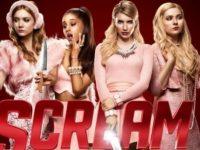 Recensione : Scream Queens – Episodi 1×11, 1×12 e 1×13 finale di stagione