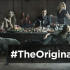 """Recensione """"The Originals"""" 3×10 – A Ghost Along The Mississippi!"""