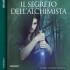 """Recensione: """"Il segreto dell'alchimista"""" di Antonia Romagnoli"""