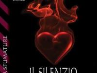"""Recensione: """"Il silenzio del peccato"""" di Linda Bertasi"""