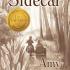 """Dentro il libro: """"SIDECAR"""" di Amy Lane"""