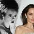 """ANGELINA JOLIE: la Universal vuole la star per il remake de    """"LA MOGLIE DI FRANKENSTEIN"""""""