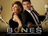 Bones 11: Nuovi scoop per il finale di stagione