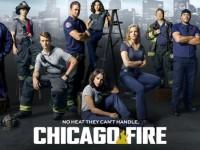 Recensione Chicago Fire 4×21