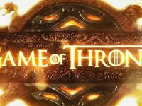 News Serie Tv : Game of Thrones – Spoiler Settima Stagione