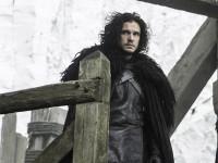"""Game Of Thrones"": 5 protagonisti firmano nuovi accordi"