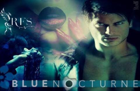 Gli Harmony Blue Nocturne di marzo: Pamela Palmer e Gena Showalter