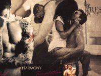 Gli Harmony Temptation di ottobre: Kira Sinclair e Tanya Michaels