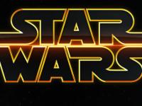 """Dentro il film: le frasi della saga """"Star Wars"""""""