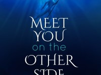 "Recensione: ""Meet you on the other side: Un luogo del cuore"" di Anna Giraldo"