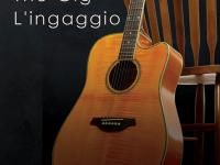 """Recensione: """"The Gig – L'ingaggio"""" di Kim Fielding * Speechless serie & Serie Scheletri #2"""