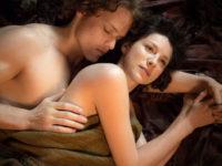 Outlander: rinnovo per la 3° e 4° stagione