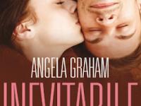 "Recensione: ""Inevitabile"" di Angela Graham (Serie Harmony vol. 1)"