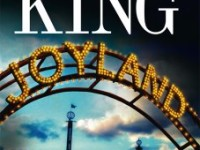 Joyland di Stephen King