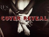 "Inediti in Italia: Dual Cover Reveal ""The Broken Doll"" di Heather C. Leigh"